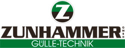 Zunhammer logo