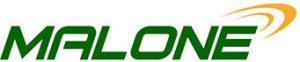 Malone-Farm-Machinery-Logo